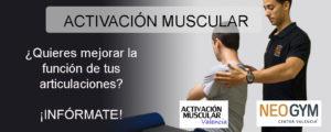 activacionMuscular