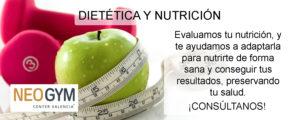 dieteticaNutricion